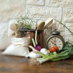 Introduction to Fermentation - Day School : Ashley Keen