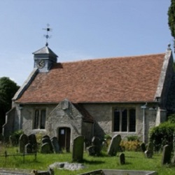 Denman Summer School: Enjoy Oxfordshire : John Vigar and Anna Steven