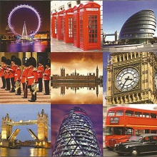 Crossrail and London's Transport Museum : Peter Lawrence