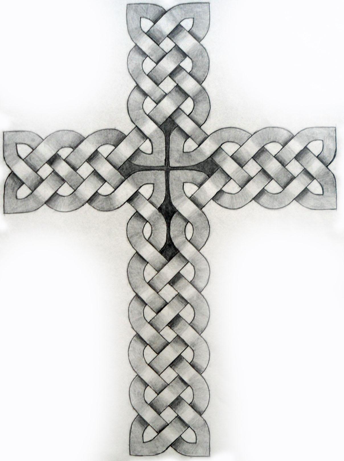 Celtic Design: An Introduction : David Nicholls