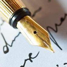 Creative Writing and Publishing: Becoming an Authorpreneur : Debrah Martin