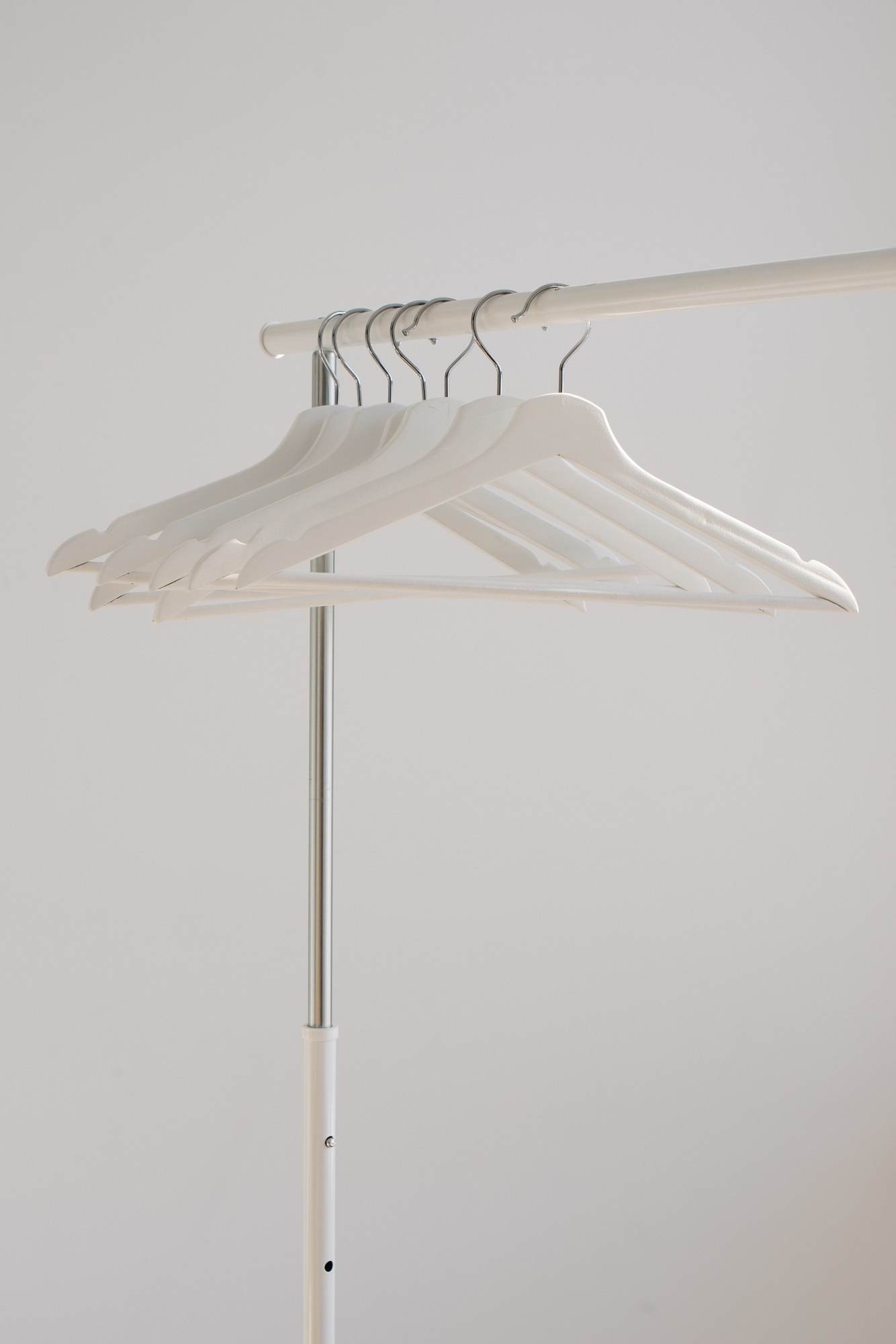 Sewing: Nip and Tuck: Altering Clothes : May Martin