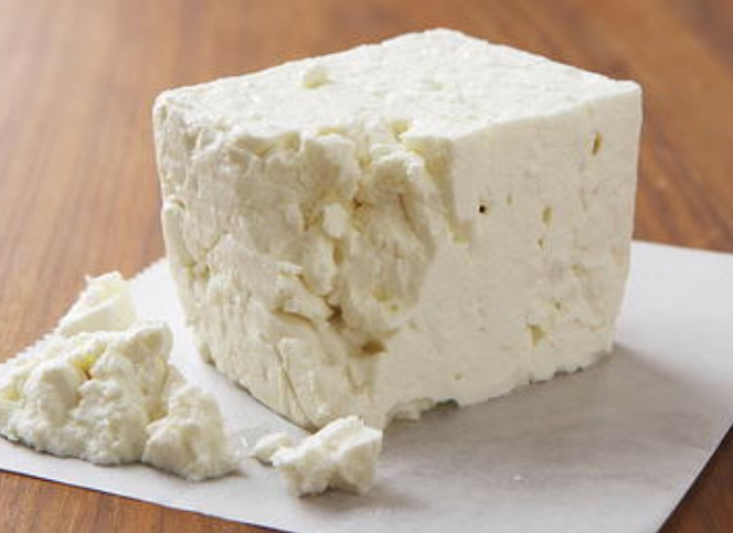 Cheese Making - Day School : Louise Talbot