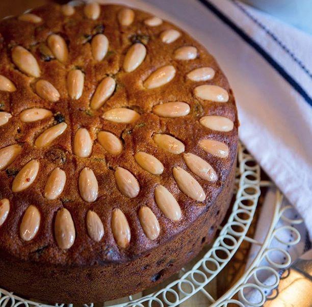 Great British Bakes : Jill Arthur