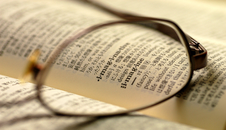 What's in a Word? An Introduction to English Etymology : Brian Jaques