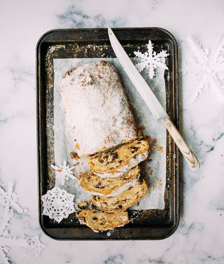 Festive Baking and Treats : Jill Arthur
