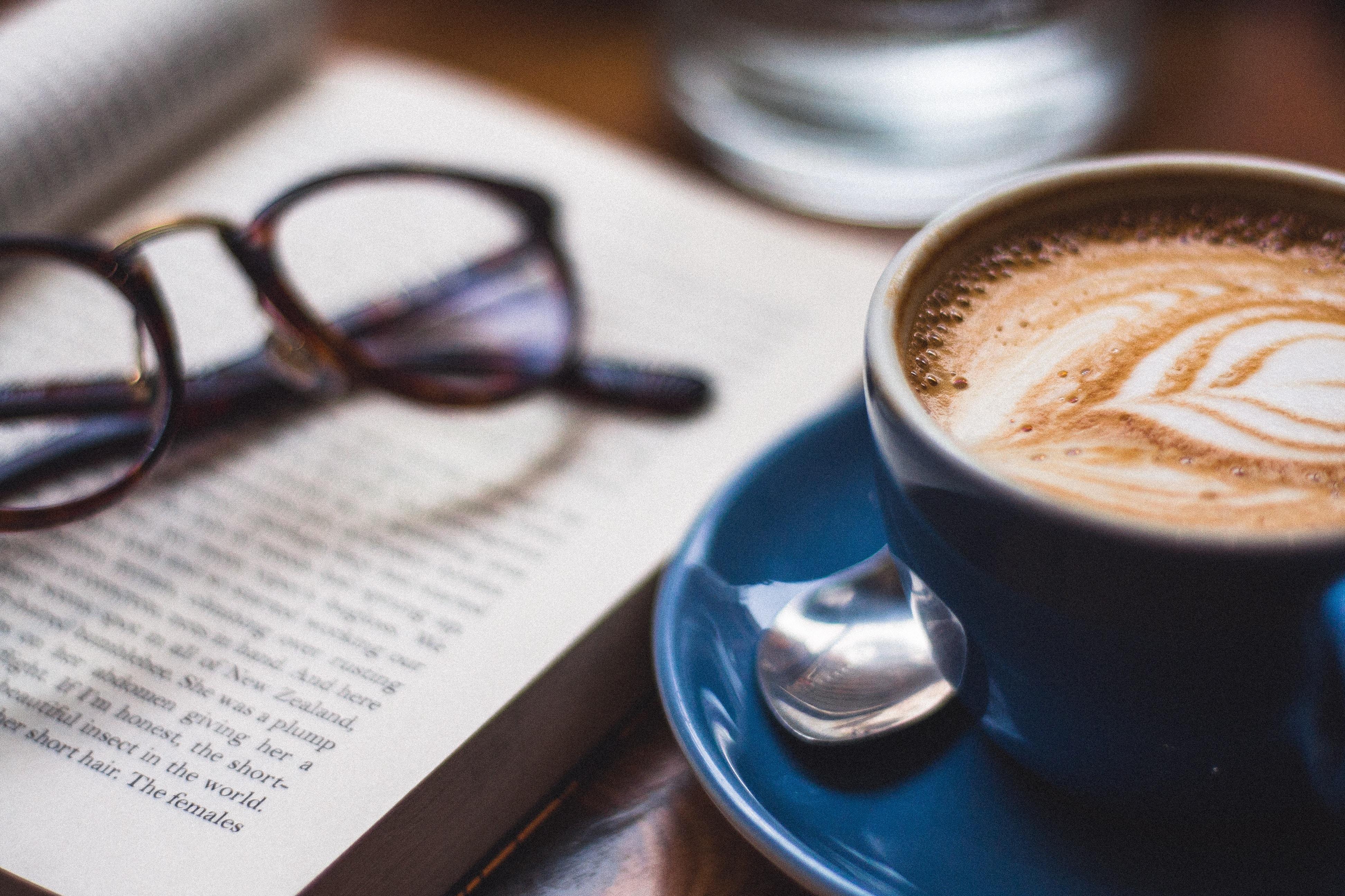 Creative Writing: Winter Writing Retreat (WS) : Chrissie Hall