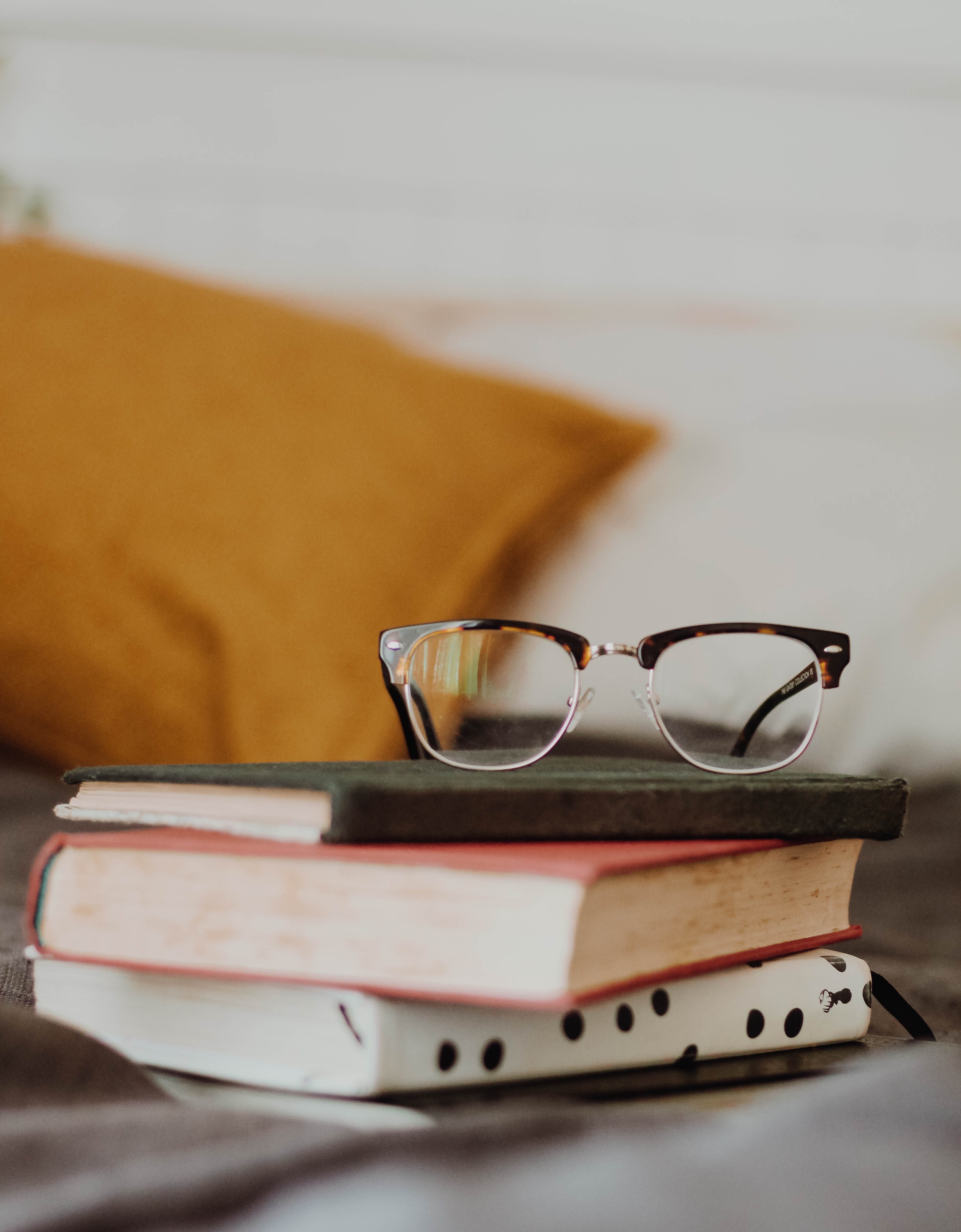 Creative Writing: Have you Ever Thought about Writing your Life Story? - 3 Night : Chrissie Hall